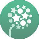 蒲公英windows客�舳�1.0.2 官方最新版