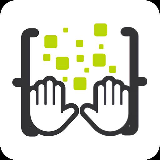 安果�程助手app