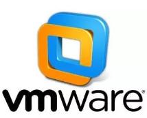 VisualEsxtop(VMware性能监视器)