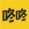 咚咚��app