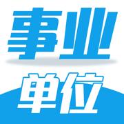 小猿搜�}app