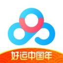 百度�W�P手�C客�舳�11.6.3官方最新安卓版