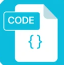 代码浏览器(Code Viewer)