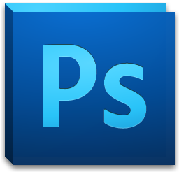 Photoshop CS5官方中文原版12.0 正式版