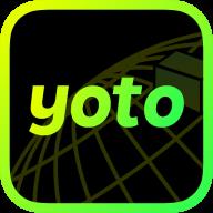 yoto社区