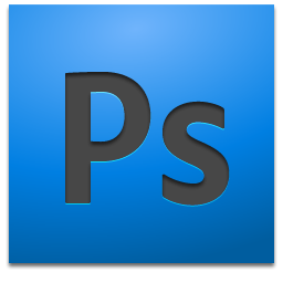 Photoshop CS4 官方正版