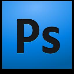 Photoshop CS4官方中文版+破解补丁