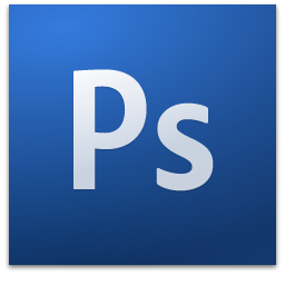 Adobe Photoshop CS3破解直�b版
