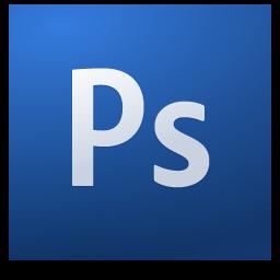 Photoshop CS3官方原版+�h化破解�a丁