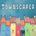 townscaper手机版