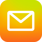 qq�]箱app6.1.7 官方最新版