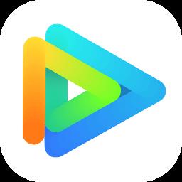 腾讯视频客户端tv版