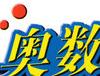 小�W生1-6年��W�嫡n程�子版全套版