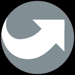 便�y�件管理工具portableapps.com Platform