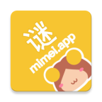 番狸超高清漫画app