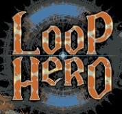 loop hero修改器