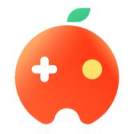 橙子游�蛑�手app