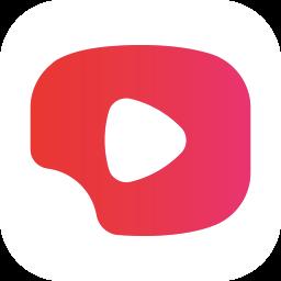 西瓜��l智能TV版5.5.2 官方正版