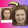 TokkingHeads Portrait Video�件