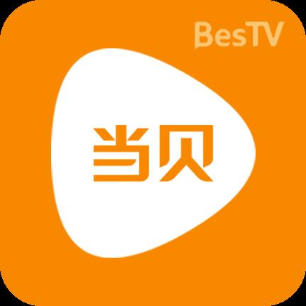 BesTV���影�TV版