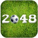 足球2048