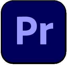 Adobe Premiere Pro 2021破解版