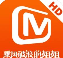 芒果TV��lipad客�舳�(芒果TV-HD)