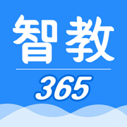 家庭智教365�件1.0 初中版