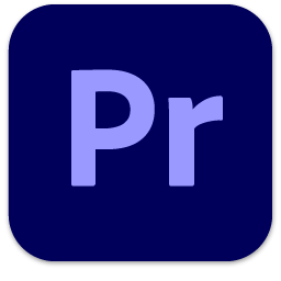 Adobe Premiere Pro 2020特�e版