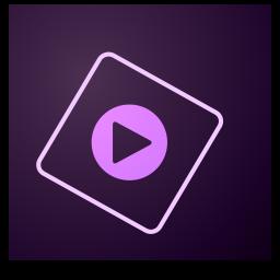 Adobe Premiere Elements 2018破解版