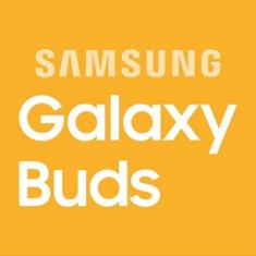三星buds系列耳�CPC端(Galaxy Buds manager)