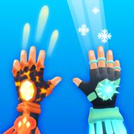 幻境战争(ice man 3d)