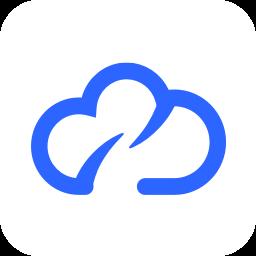 云���室客�舳�2.1.1.0 官方版