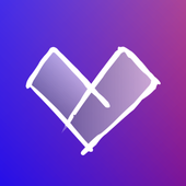 斑朵�W�工具集app