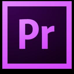 Adobe Premiere Pro CS6官方原版