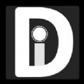 Dorch前置�W光��