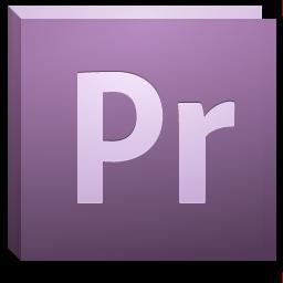 Adobe premiere cs5.5完整版