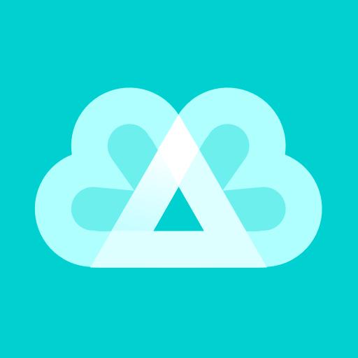 AI菏��app