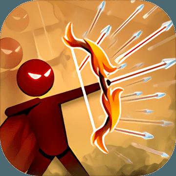 影子世界之暗影国度游戏1.0 安卓版