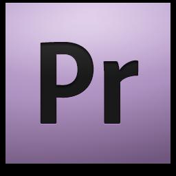 Adobe Premiere Pro CS4官方版