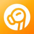 Listen�Z音社交app