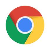 谷歌�g�[器下�d手�C版