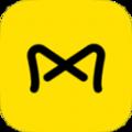 smr助眠app
