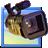 Adobe Premiere 6.5��w中文版