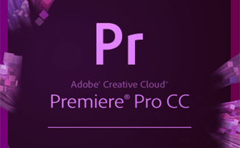 Adobe Premiere Pro CC 7.0