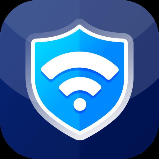 手�C安全WiFi app