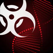 Virus Plague游��
