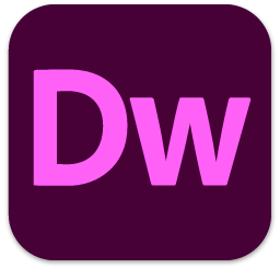 Adobe Dreamweaver 2021破解版