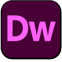 Dreamweaver 2021�G化版
