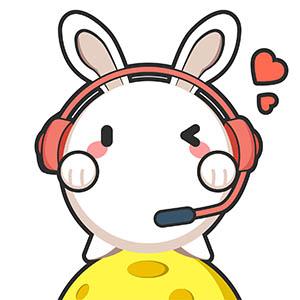 橘兔星球官网-橘兔星球官网1.0.25 官方安卓版下载-28下载